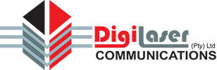 Digilaser Communications